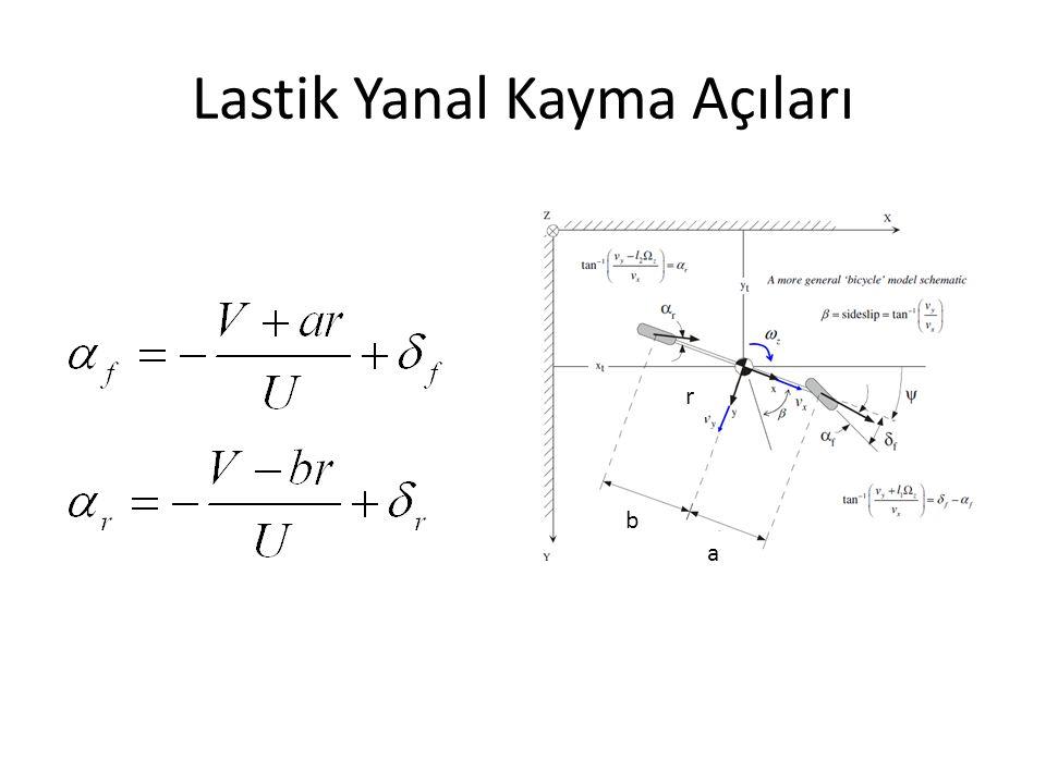 Steady State Analizi 5.