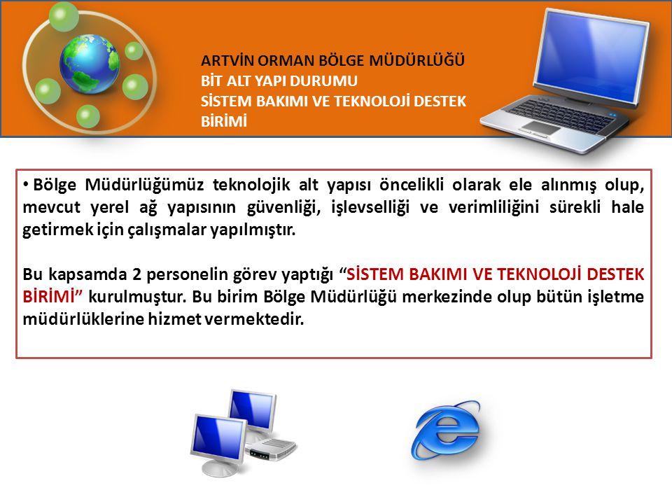 ARTVİN ORMAN BÖLGE MÜDÜRLÜĞÜ iletisim@turgutdemir.net turgut08@hotmail.com TEŞEKKÜR EDERİM.