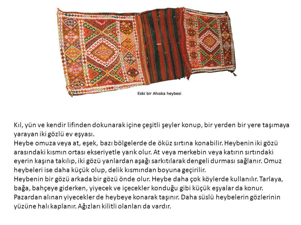 Ebru sanatının ne zaman ve hangi ülkede ortaya çıktığı bilinmemekle beraber bu sanatın doğu ülkelerine özgü bir süsleme sanatı olduğu düşünülmektedir.