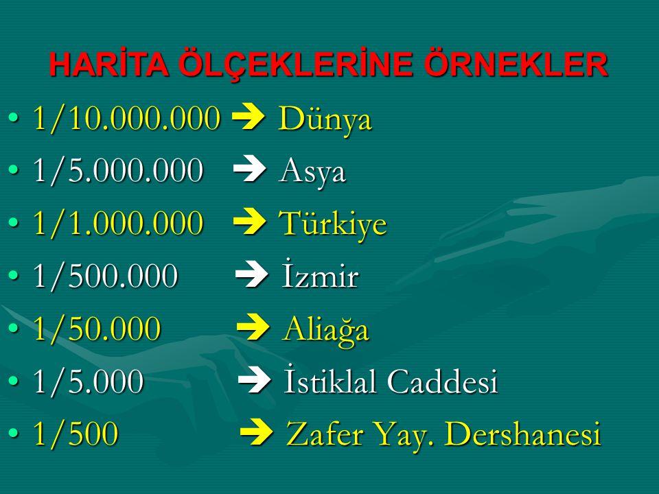 1/10.000.000  Dünya1/10.000.000  Dünya 1/5.000.000  Asya1/5.000.000  Asya 1/1.000.000  Türkiye1/1.000.000  Türkiye 1/500.000  İzmir1/500.000  İzmir 1/50.000  Aliağa1/50.000  Aliağa 1/5.000  İstiklal Caddesi1/5.000  İstiklal Caddesi 1/500  Zafer Yay.
