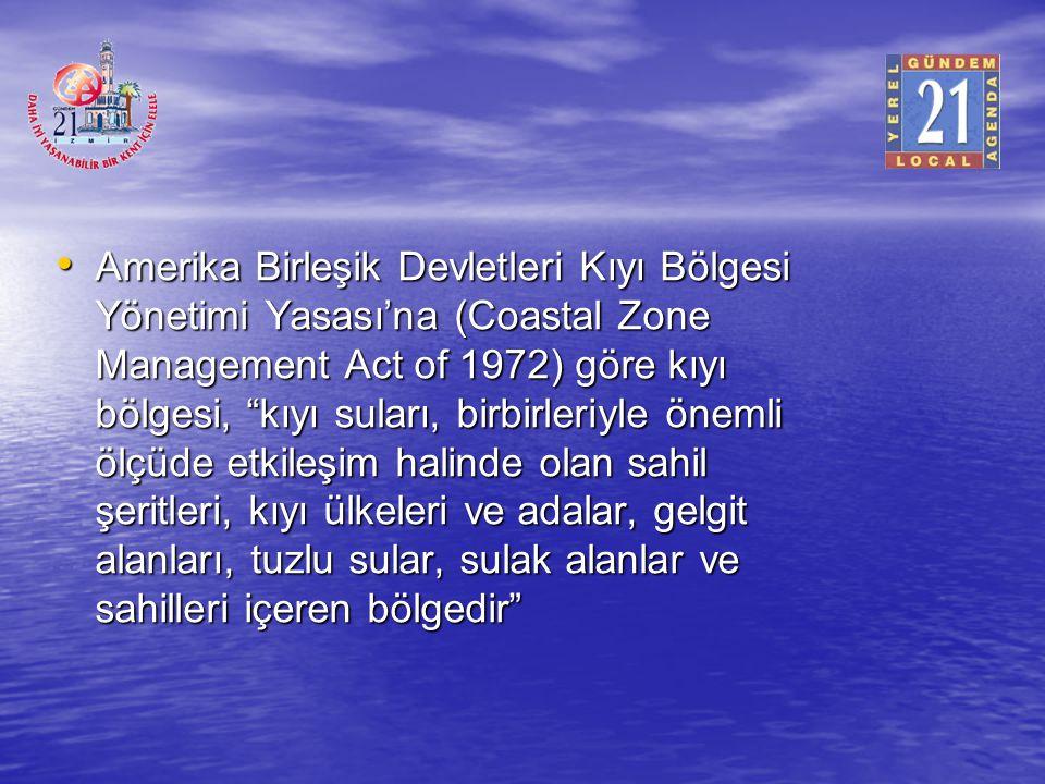 SUNUŞLAR İzmir Körfezi ve Çevresinin Jeolojisi ile Depremselliği Üzerine Prof.