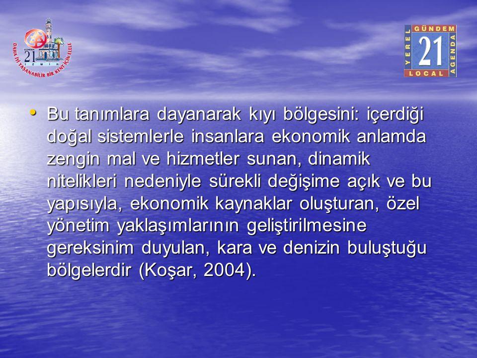 Sstrateji toplantılarında İzmir ve Kuzey Ege (Çandarlı) Limanları ile ilgili uygulamalarda odaklanılmıştır.