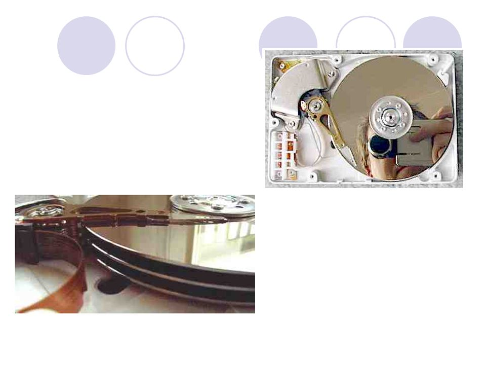 FORMAT NEDİR .Belirtilen disk ya da disketi DOS işletim sisteminin kullanımına hazır hale getirir.