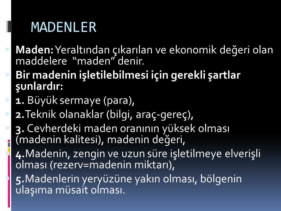 OLTU TAŞI OLTU TAŞI: Tespih, süs taşı Çıkarılan Yerler : Erzurum (oltu)
