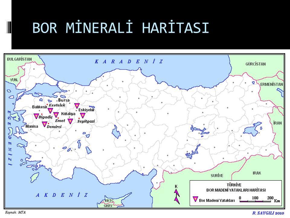 ZIMPARA TAŞI ZIMPARA TAŞI:Cilalamada kullanılır. Çıkarılan Yerler: İzmir, Aydın, Muğla.