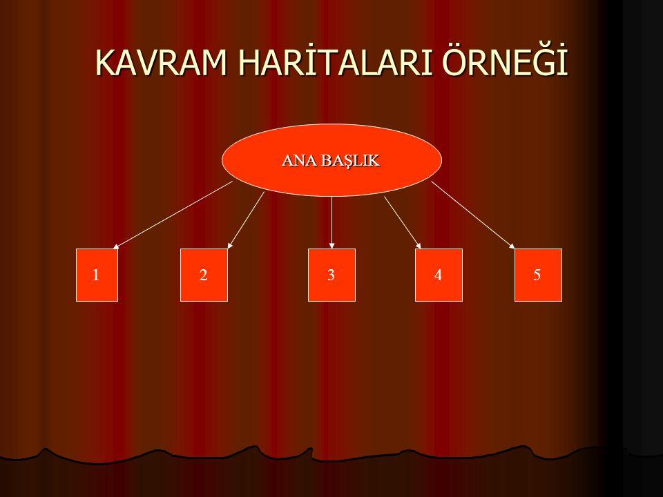 ANA BAŞLIK 12345