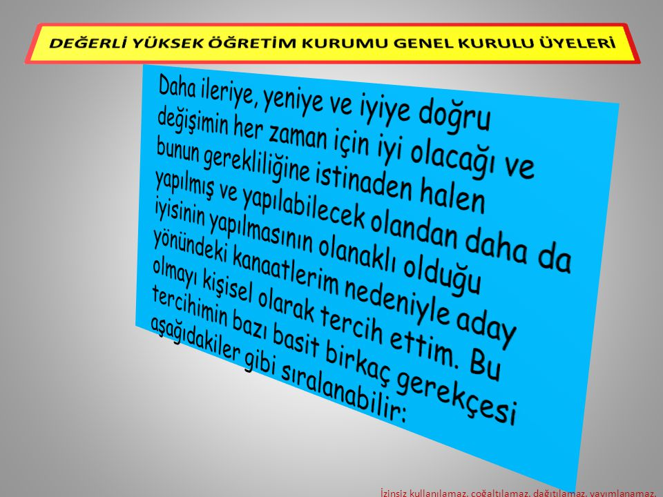 YÖNETİM DENEYİMLERİ 2000 : PIERS (Progress In Electromagnetics Research Symposium)'da özel oturum düzenleyicisi ve oturum yöneticisi, (Electromagnetic Observations before Upcoming Earthquakes and Disasters Organized by T.