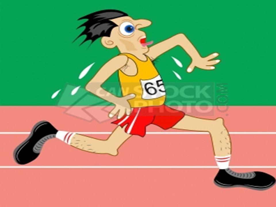 Spor, terleme vasıtasıyla vücuttaki toksinlerin atılmasına yardımcı olur.