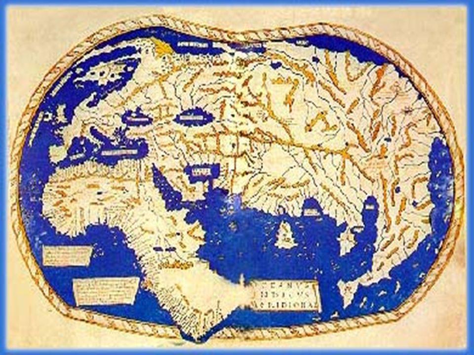 ALAN HESAPLAMASI a)Harita Alanından Gerçek Alanın Hesaplanması: Gerçek Alan = Harita Alanı.