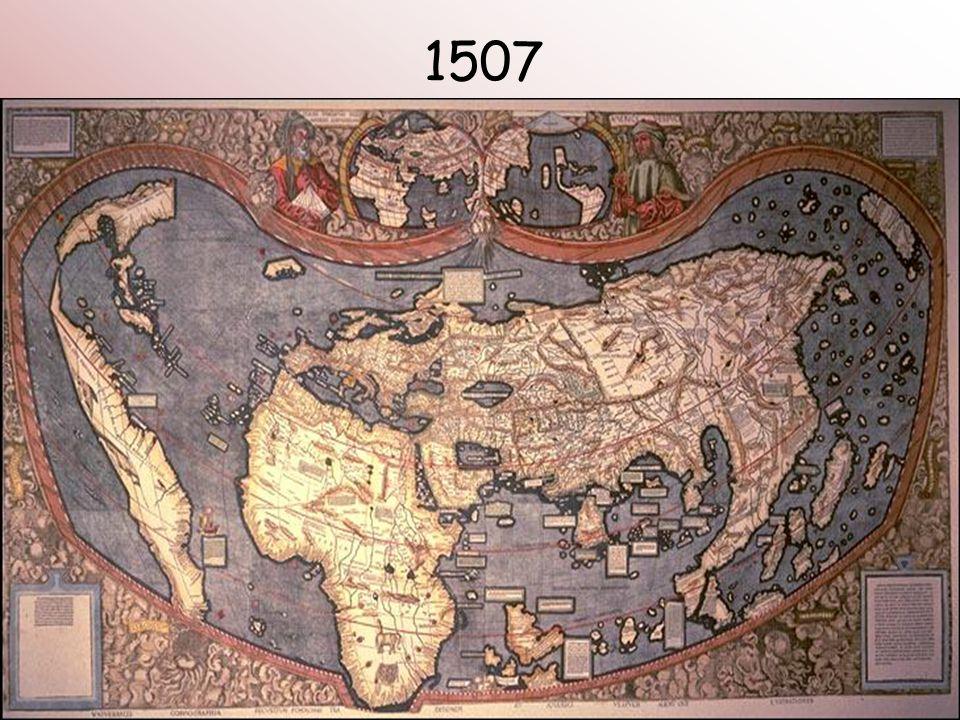 SİLİNDİRİK PROJEKSİYON Silindirik Projeksiyon: Dünya yüzeyinin Ekvator çizgisi boyunca temas ettiği bir silindire yansıtılması ile yapılır.