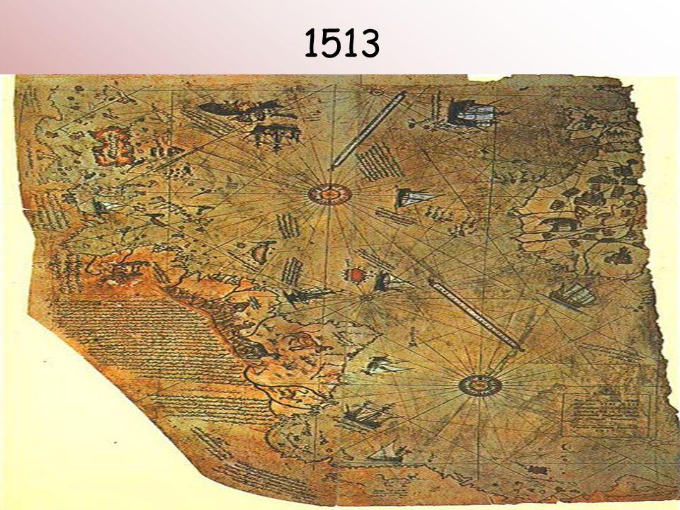 PARÇALI PROJEKSİYON Parçalı Projeksiyonlar (Winkel Projeksiyonu): Yeryüzünün birden fazla parçaya ayrılmasıyla oluşturulan, karasal alanlardaki boyut ve şekil bozulmalarının en aza indirildiği ve böylece gerçeğe yakın Dünya görüntüsünün elde edildiği haritaların çiziminde kullanılır.