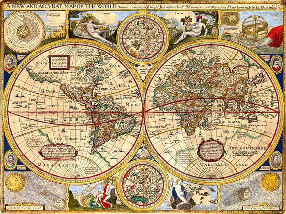 Kaşgarlı Mahmud'un Haritası Kaşgârlı Mahmud un Divan-ü Lugat t-Türk adlı eserine ilave ettiği ilk Türk Dünya Haritasında, Türklerin yaşadığı bölgeler ile, bunların ilişkide bulundukları bazı ulus ve ülkeler gösterilmiştir.