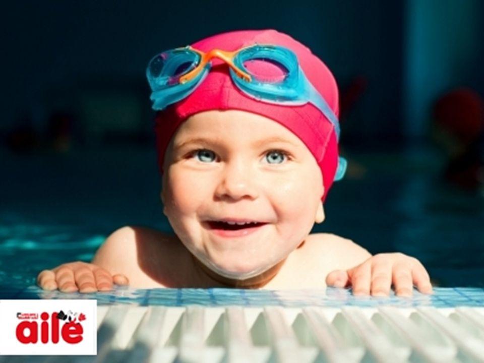 ÇOCUK 5 YAŞINA GELD İĞİ NDE Yön kavramı gelişir, desteklenmelidir Bu dönemde çocuk çevresine uyum sa ğ lamaya başlar.