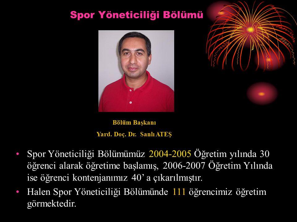BESYO SEMİNER SALONU (Eğitim Fakültesi Zemin Kat)