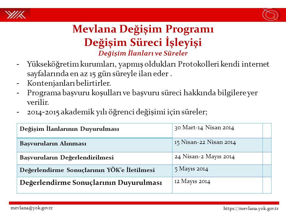 İstatistikler (1) CİNSİYET KızErkek 358237 TOPLAM: 595 ALANLARA GÖRE DAĞILIMEĞİTİM DURUMU FenSosyalSağlıkSanatEğitimÖnlisansLisans Yüksek Lisans Doktora Tıpta Uzmanlık 902394538183154730134 595 Türkiye'ye Gelen Öğrenci