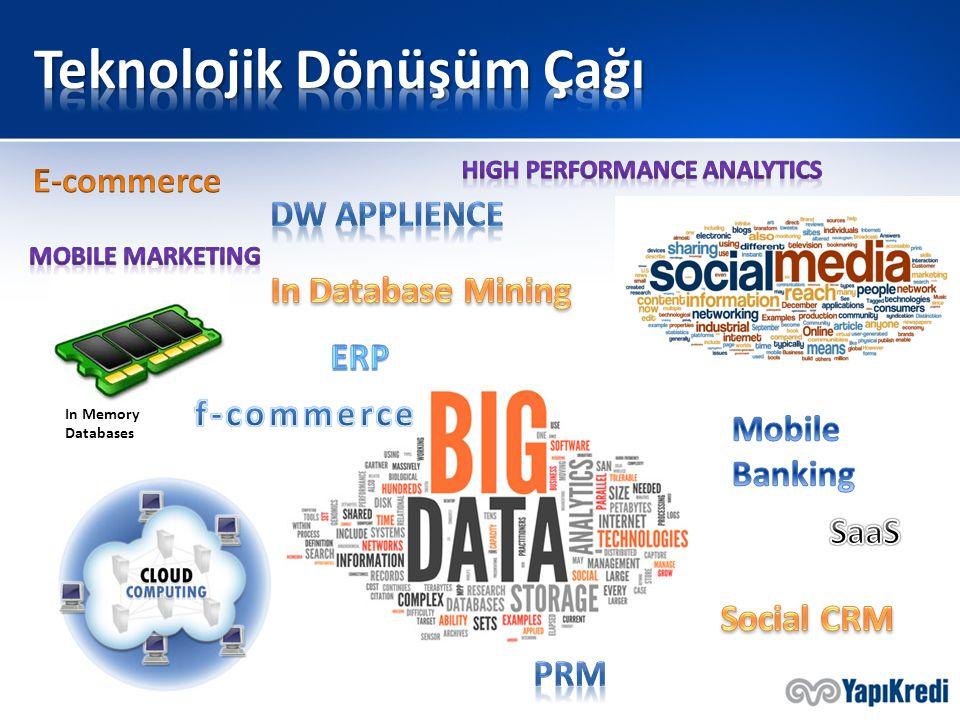 Mobil cihaz bağımlılığı : Nomofibia ! Sanal Sosyalleşme Paradoksu