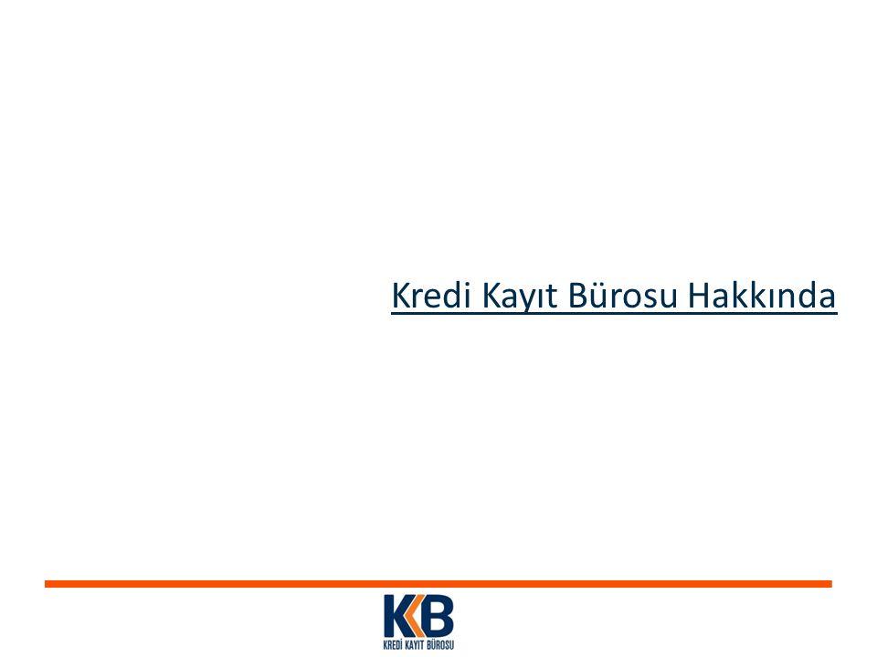 Başvuru Ekranları-Bireysel Kimlik Bilgisi Giriş/KPS (Kimlik Paylaşım Sistemi) Kontrol Kimlik bilgileri sisteme kaydedilir.