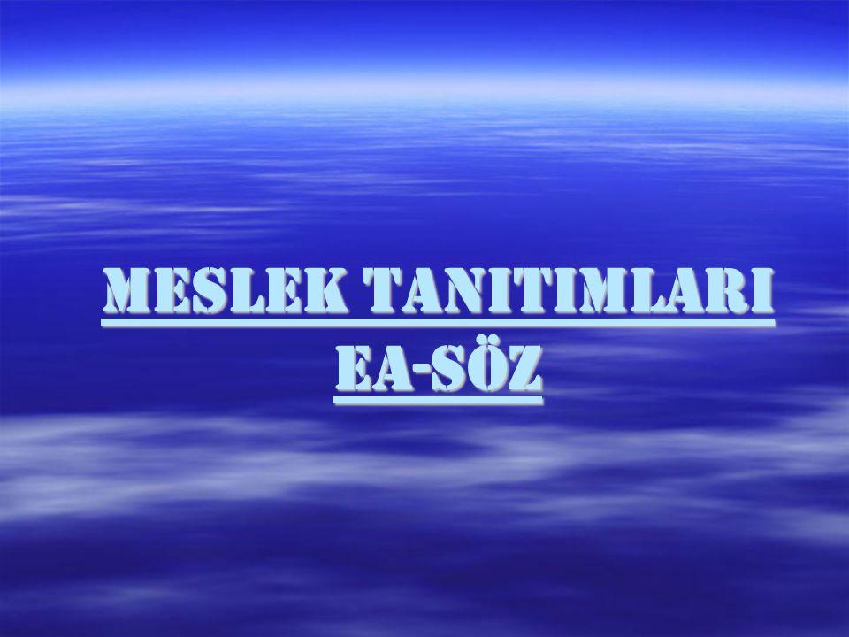 SANAT TARİHİ TS-2  Sanat tarihi programının amacı, Türkiye de ve dünyada üretilmiş sanat eserlerini kronolojik gelişme ve yöresel boyutlarında incelemek ve bu alanda eğitim yapmaktır.