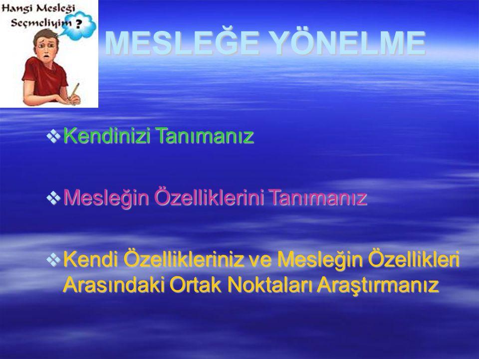 SÜMEROLOJİ TS-2  Sümeroloji programında M.Ö.