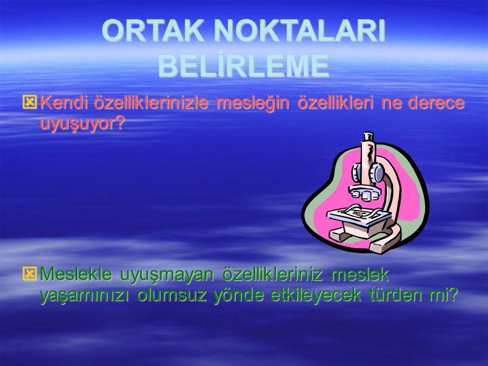 AZERBAYCAN TÜRKÇESİ ve EDEBİYATI TS-2  Türkiye ve Azerbaycan Cumhuriyetleri arasında mevcut olan etno-sosyolojik tarihi, medeni, ekonomik bağlılığı, jeopolitik durumu dikkate alınarak, ülkemizin Azerbaycan Cumhuriyeti ile olan sosyo-ekonomik, siyasal ve bilimsel düzeydeki ilişkilerinin devam edeceği ve daha da gelişeceği göz önünde bulundurulursa, bu dile hakim kişilerin, iş bulma olanaklarının artacağı söylenebilir.
