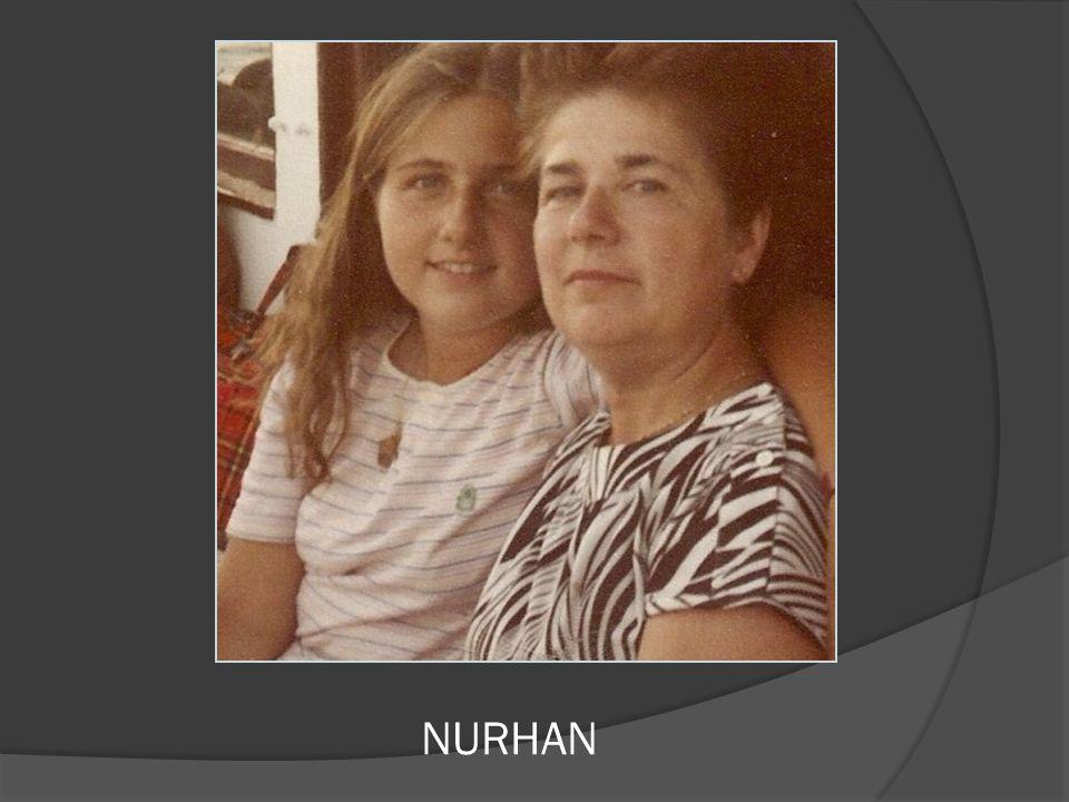 NURHAN