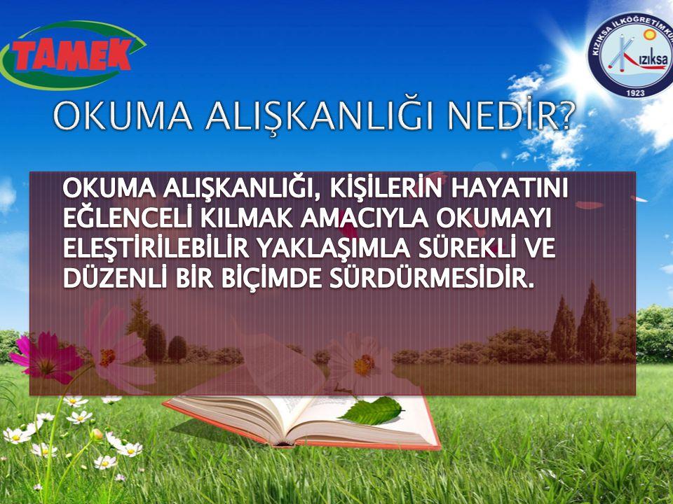Türkiye gıda sektörünün öncülerinden TAMEK, 31 Mart 1955 tarihinde, Bursa-Demirtaş ta kuruldu.