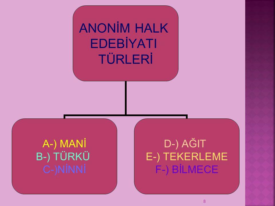 39 ALPTEKİN, A.