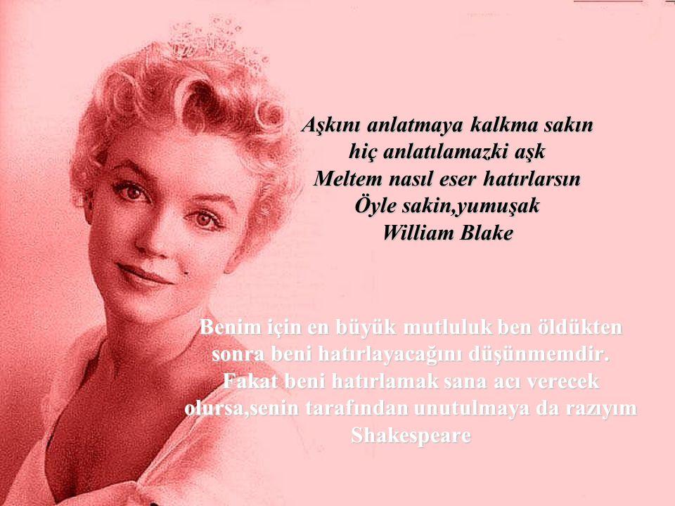 Aşk erkeğin yaşamının yalnız bir kısmı ama kadının bütün varlığıdır Aşk erkeğin yaşamının yalnız bir kısmı ama kadının bütün varlığıdır Lord Byron İns