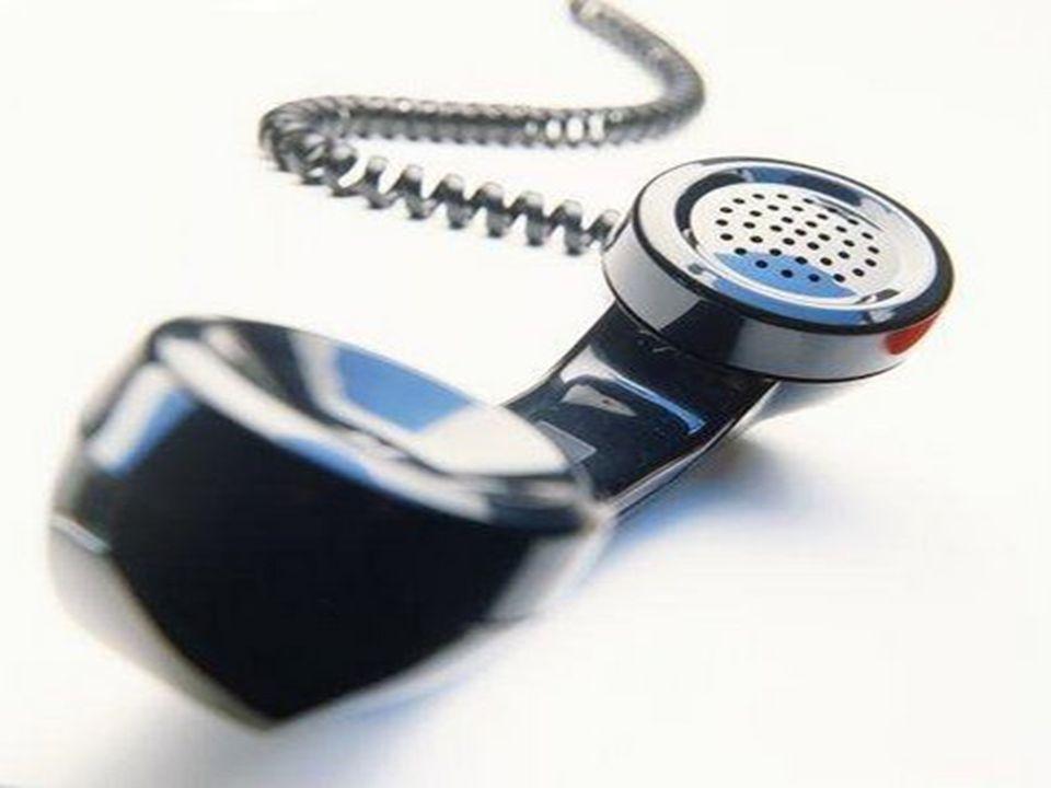 A Ş K BAZEN TELEFON BA Ş INDA ÇARES İ Z BEKLEMEKT İ R BAZENDE ÇALMASIYLA HEYECANLANMAKTIR