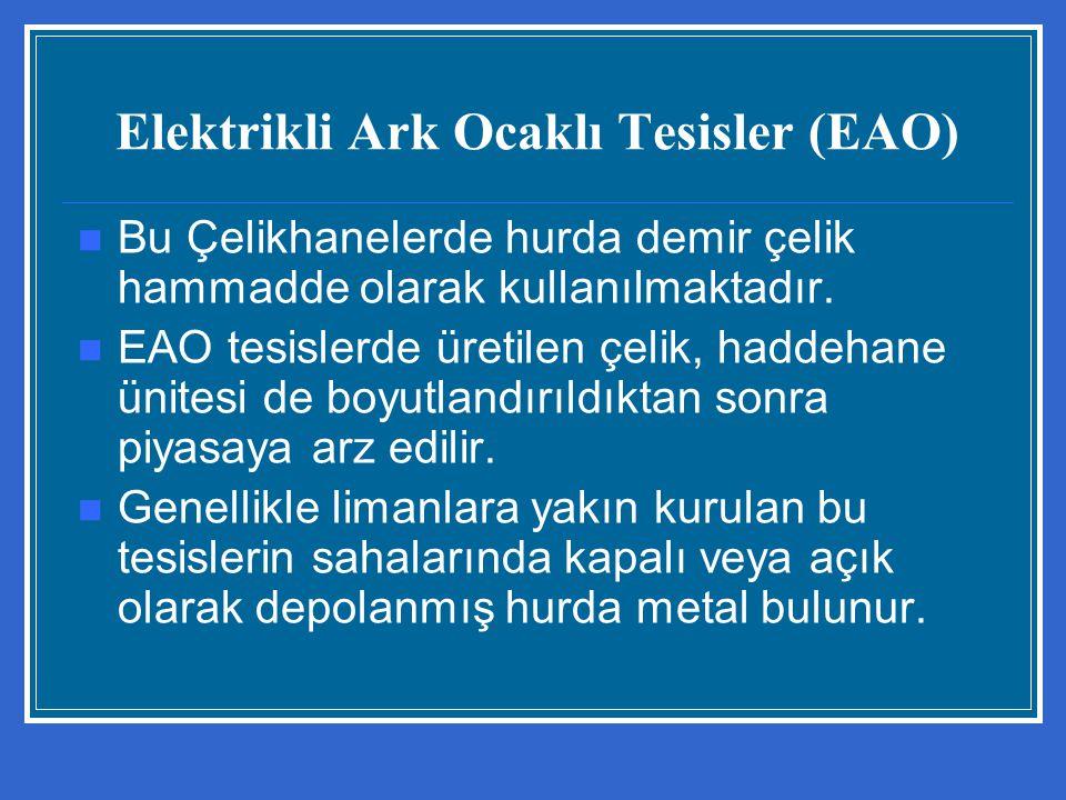 EK-4 BACALAR TESİS ÇATISINDAN DAHA YÜKSEK OLMALIDIR.