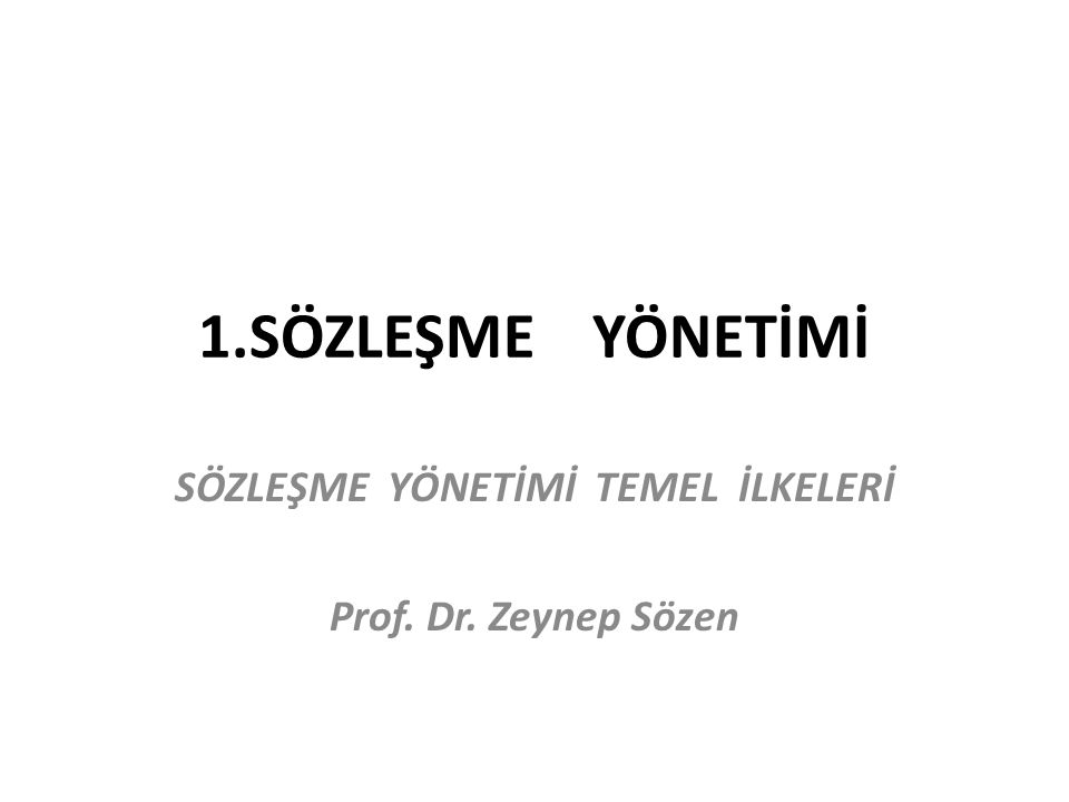 Özel Koşullar: örnek Infection Control During Construction This section applies to relevant health care facilities remaining occupied whilst alterations or new works are carried out.