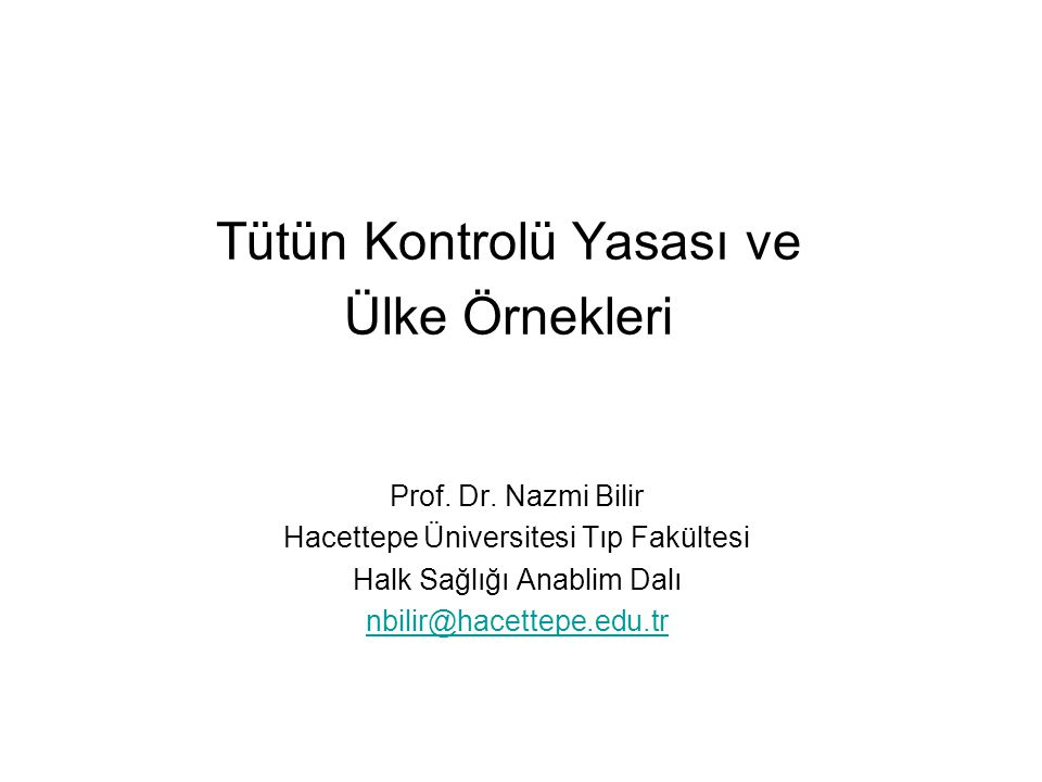 Tütün Kullanımı, Türkiye (1000 ton) Yabanci sigara fabrikası Yabanci sigara ithali Tütün Yasası 4207 %80 artış (1983–1999)