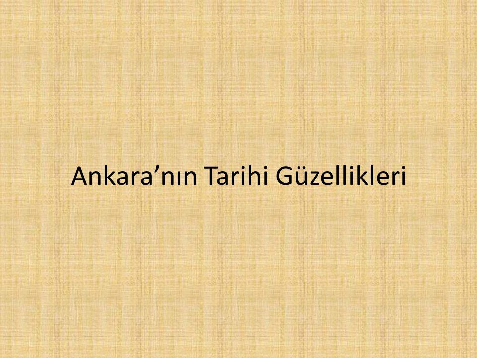 Milli Kütüphane Türkiyenin en büyük ve en modern kütüphanesidir.