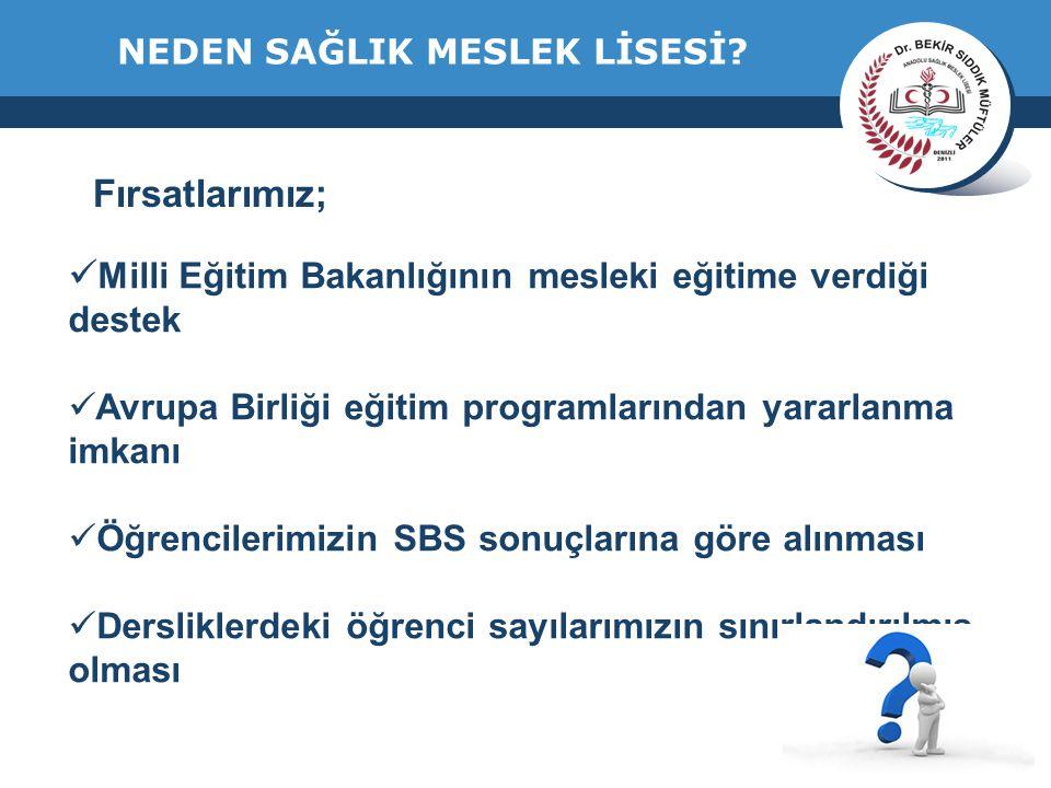 www.thmemgallery.com NEDEN SAĞLIK MESLEK LİSESİ.
