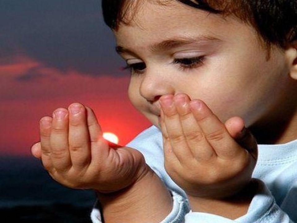 b) Dini Kurallar Din, insanın inanması gereken esasları ve yapması gereken davranışları belirler.