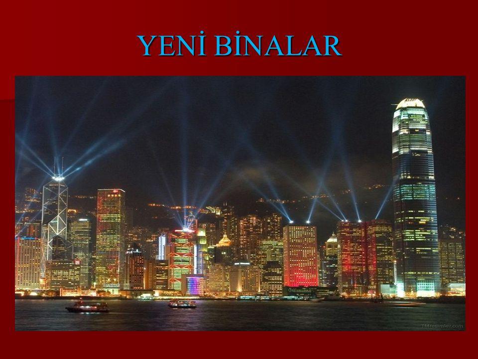 İTFAİYE SU VERME BAĞLANTISI VE HİDRANT SİSTEMİ YAPILMASI ZORUNLU OLAN YAPILAR İTFAİYE SU VERME BAĞLANTISI; İTFAİYE SU VERME BAĞLANTISI; 1 - Yüksek binalarda, 1 - Yüksek binalarda, 2 - Bina oturma alanı 1000 m² 'den büyük binalarda, 2 - Bina oturma alanı 1000 m² 'den büyük binalarda, 3 - Cephe genişliği 75 m'yi aşan binalarda, 3 - Cephe genişliği 75 m'yi aşan binalarda, 4 - Yangın dolap tesisatı, yağmurlama sistemi ve hidrant sistemi için itfaiye su 4 - Yangın dolap tesisatı, yağmurlama sistemi ve hidrant sistemi için itfaiye su verme bağlantısı olması zorunludur.