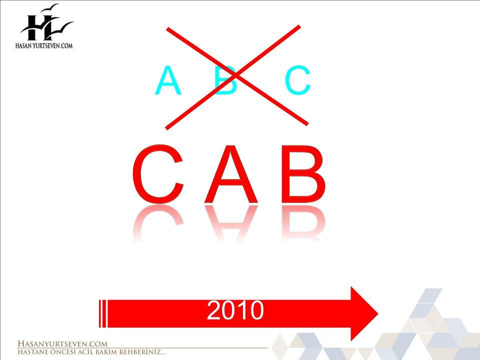 A B C 2010