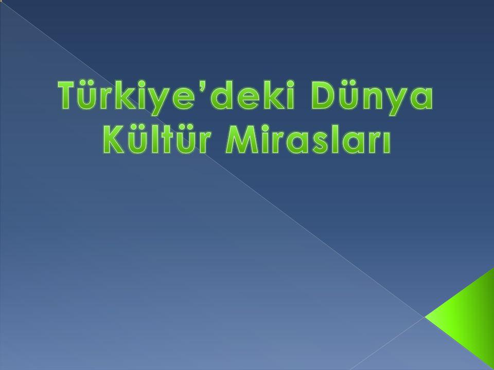 Bursa ve Cumalıkız Osmanlı Kentsel ve Kırsal Yerleşimleri (13.