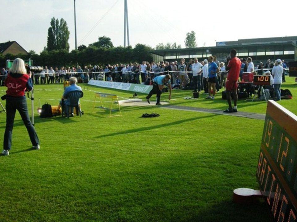 Kural 165.1 (c) Sadece Kural 230 (tamamı stadyumda yapılmayan yarışlar), 240 ve 250 uyarınca yapılan yarışmalar için bir Çipli süre ölçüm sistemi tarafından sağlanan zaman ölçme.