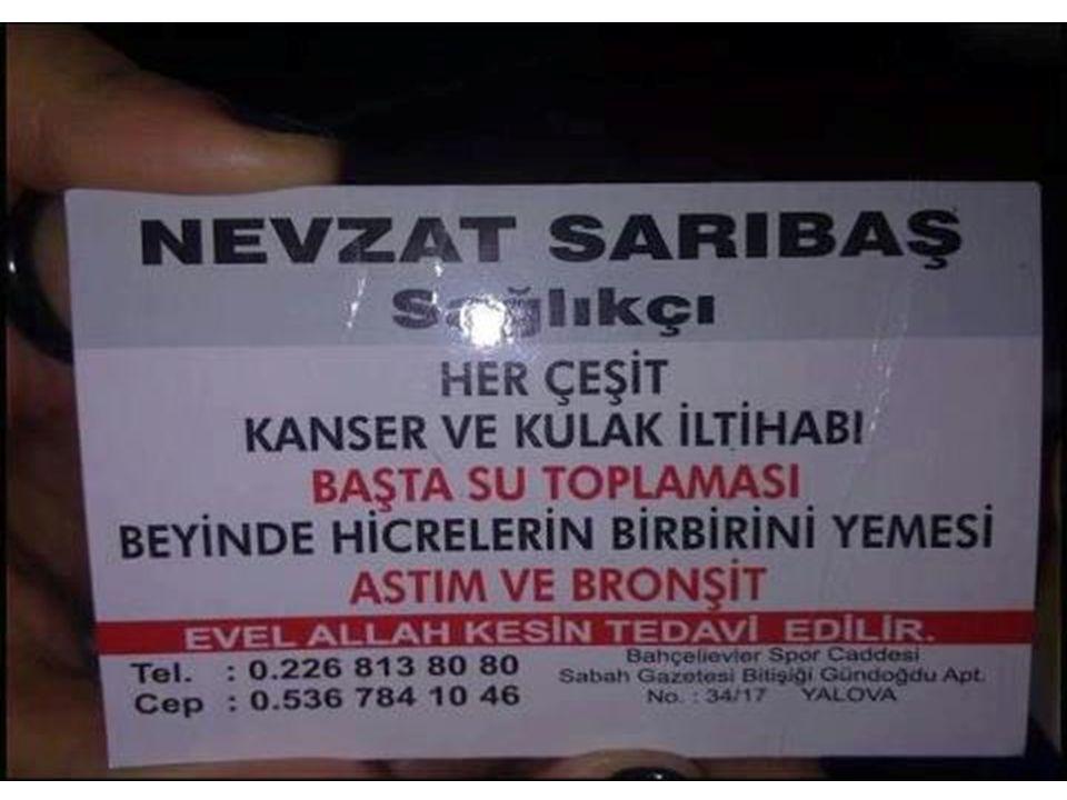 İstanbul Tıp Fakültesi Acil Servisi 1967 yılından beri ayni isimle hizmet vermektedir