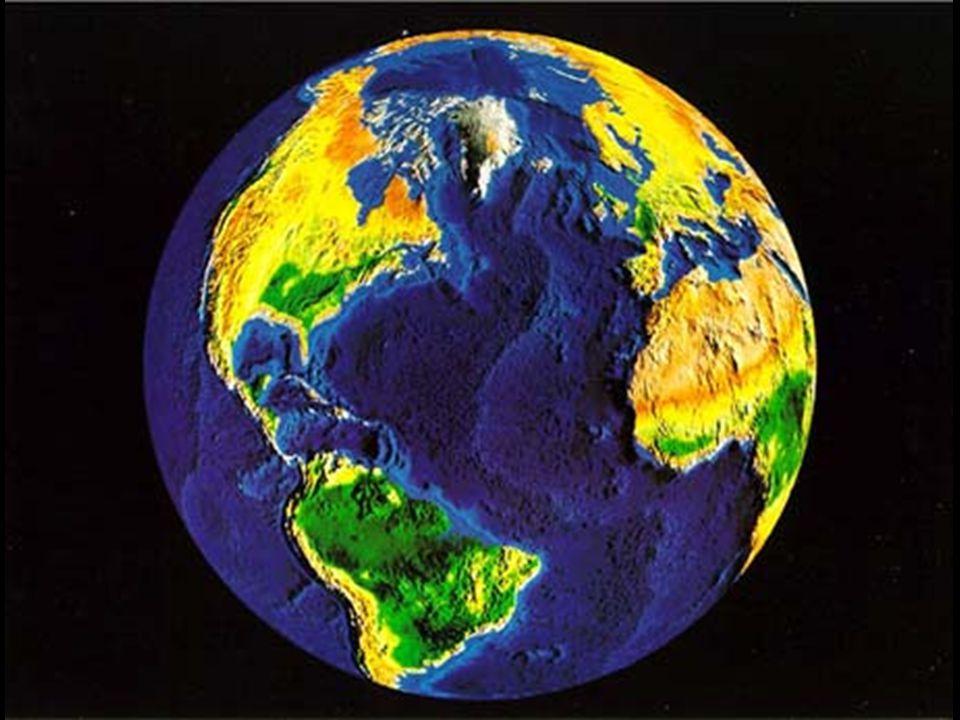 DEPREM HASARLARININ NEDENLERİ Depremin büyüklüğü (Magnitüdü) Depremin odak derinliği Depremin (Ana Şokun) süresi Deprem odağına uzaklık Depremin oluş zamanı Nüfus yoğunluğu Yapı tekniği Deprem alanlarının jeolojik özellikleri Deprem Bölgesindeki toplumun deprem konusundaki eğitimi Deprem konusunda kurumlaşma ve yönetimsel işbirliği