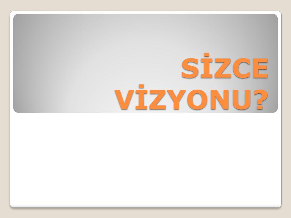 Yaşar Grubu, Türk Tuborg u 2001 de Carlsberg e sattı.