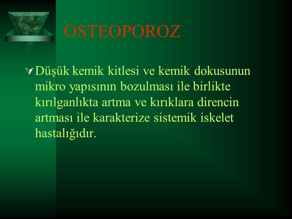 CÜTF FİZİKSEL TIP VE REHABİLİTASYON ABD Prof.Dr.Sami HİZMETLİ