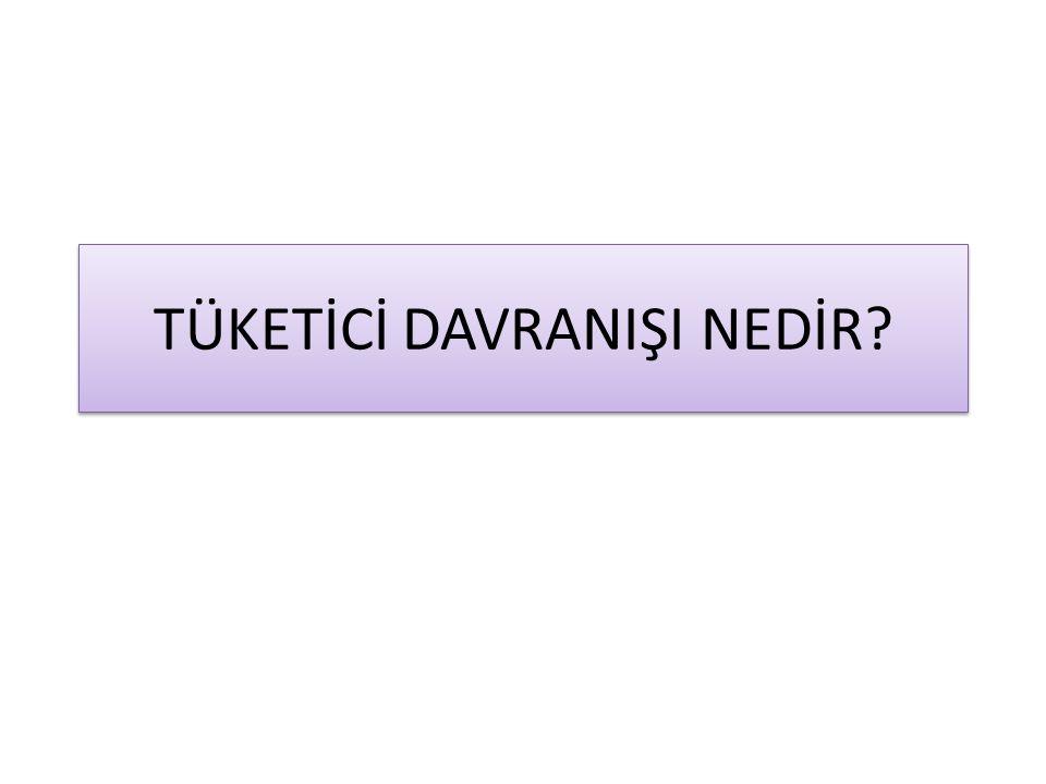 Satın Alma Sürecinde Adımlar SATIN ALMA ÖNCESİ 1.İhtiyacı Görmek 2.