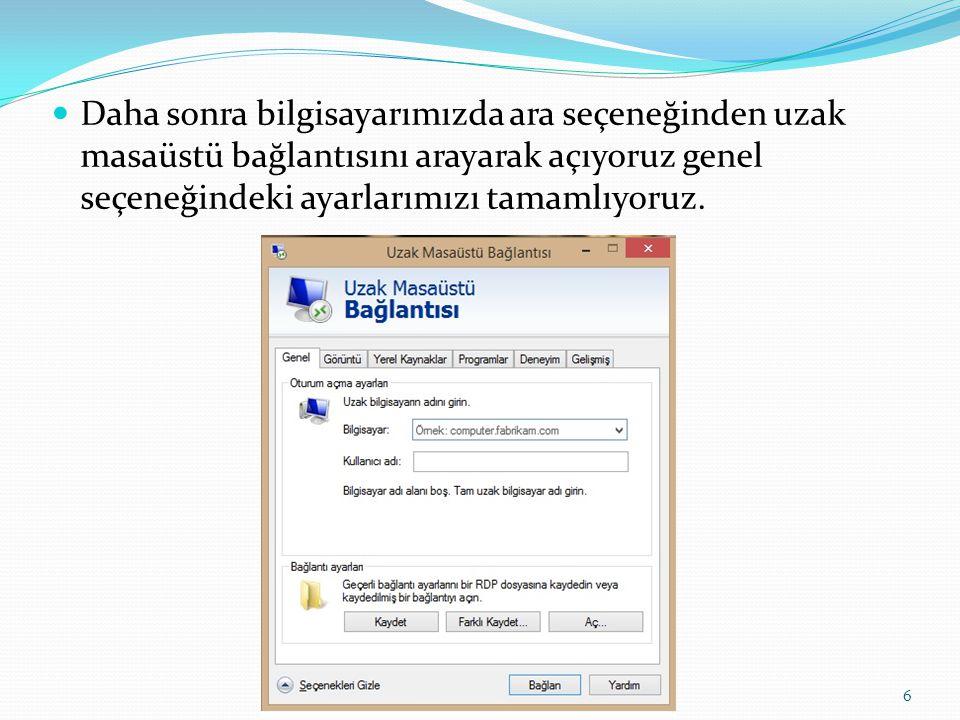 Benzer Programlar Alpemix yazılımı İnternet üzerinden uzaktan destek, sunum ve eğitim amaçları ile kullanılabilen programlardan biridir.