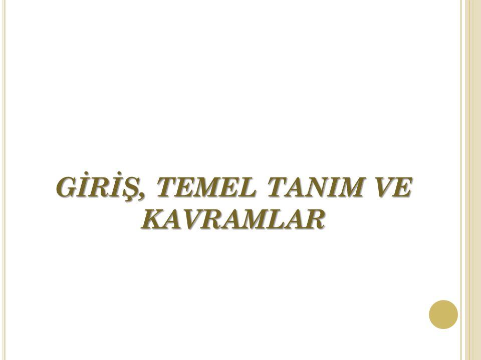 SAĞLIĞI ETKİLEYEN SOSYAL FAKTÖRLER Cinsiyet Medeni durum Eğitim Eko.
