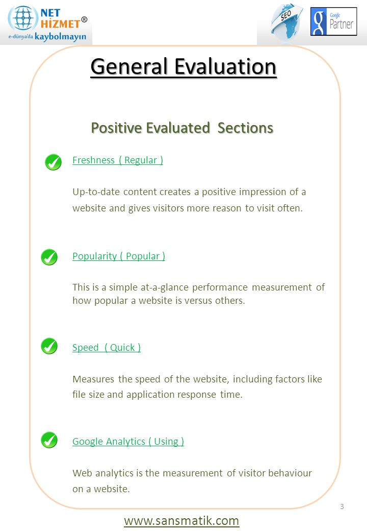 Content Reports 1/6: Content Keywords, This content of this website include inadequate of the keywords it is aiming to rank for in search engines.