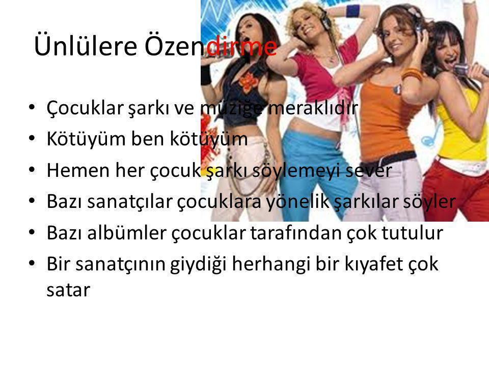 Sosyal medya-teşhir ve röntgen çağı Lokomotif:Gençler Türkiye'nin %20'si 15-25 yaş arası gençler 15 milyon genç 5 milyon lise, 3 milyon üniv., 7 milyonu çalışan/ünv.hazırlanan gençler Türkiye'deki üniv.