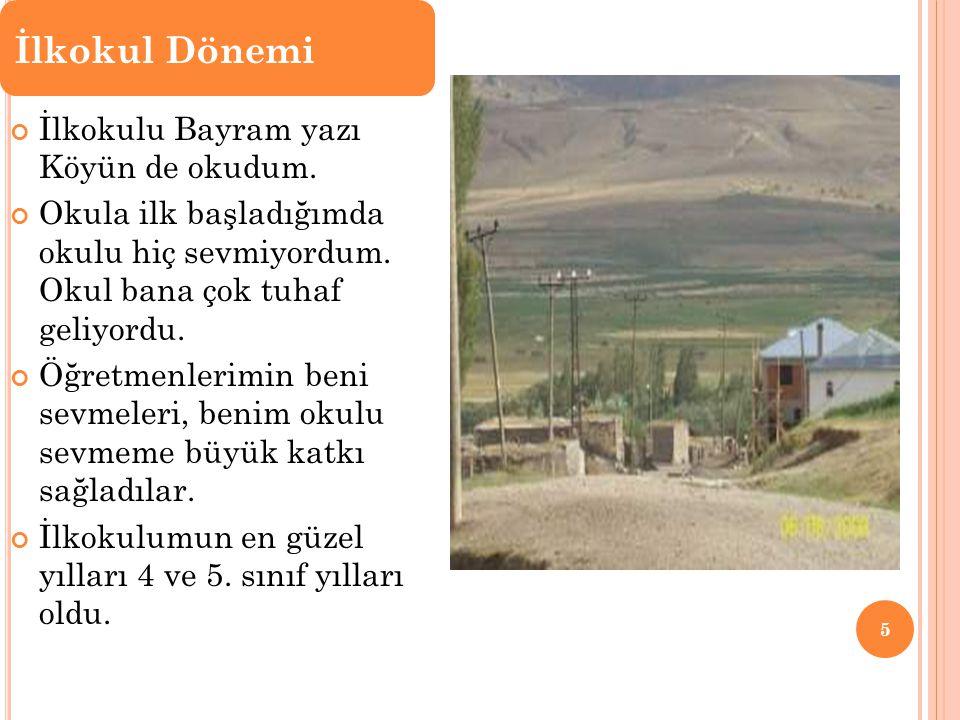 E SKIŞEHIR ' DEKI HAYATıM Eskişehir'in Beylikova İlçesinin Parsibey Köyü çok yeşil ve ağaçlık bir yapıya sahiptir.ilçenin en güzel köyüdür.