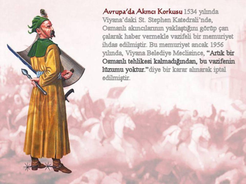 Fransız generallerden Comte de Bonneval ise, şu hükmü veriyor: Haksızlık, tefecilik, tekelcilik ve hırsızlık gibi suçlar, Türkler arasında meçhuldür.